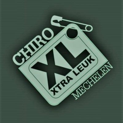 Chiro XL